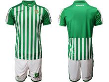 Club Real Betis Balompié