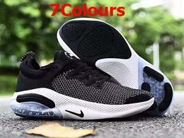 Mens Nike Joyride Run Flyknit 05 Running Shoes 7 Colors