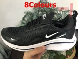 Mens Nike Zoom 27c Running Shoes 8 Colors