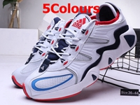 Mens And Women Adidas Fwy S-97 Running Shoes 5 Colours