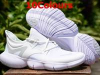 Mens And Women 2019 Nike Free Rn 5.0 Running Shoes 10 Colors