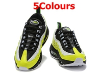 Youth Nike Air Max 95 Running Shoes 5 Colors