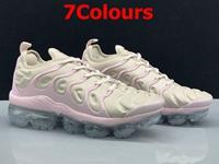 Mens New Nike Air Max Tn 2018 Plus Running Shoes 7 Colors