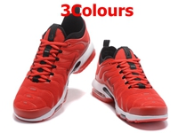 Mens And Women Nike Air Max Tn 1901 Running Shoes 3 Colors