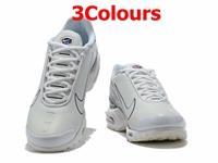 Mens New Nike Air Max Tn Plus Running Shoes 3 Colors