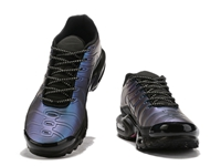 Mens Nike Air Max Tn 8909 Colorful Running Shoes 1 Color