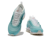 Mens And Women New Nike Air Max 97 Sh Kaleidoscope On Air Running Shoes 1 Color