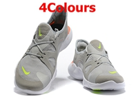 Mens Nike Air Max 5.0 8930 Running Shoes 4 Colors