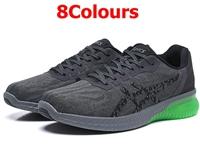 Mens Asics Gel-kenun Running Shoes 8 Colors