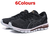 Mens Asics Gel Quantum 360 Knit 2 Running Shoes 6 Colors