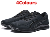 Mens Asics Gel-quantum Infinity Running Shoes 4 Colors