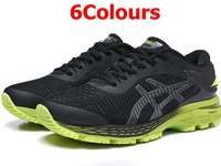 Mens Asics Gel-kayano 25 Running Shoes 6 Colors