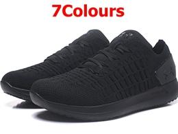 Mens Under Armour Ua Slingride 2 Running Shoes 7 Colors
