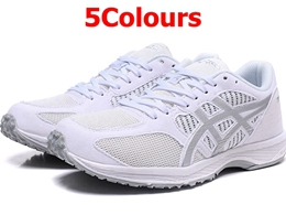 Mens Asics Tartherzeal 6 Running Shoes 5 Colors
