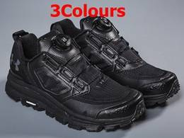 Mens Under Armour Ua 1709 Running Shoes 3 Colors