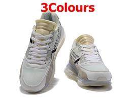 Mens Nike Air Max 270 90 Running Shoes 3 Colors
