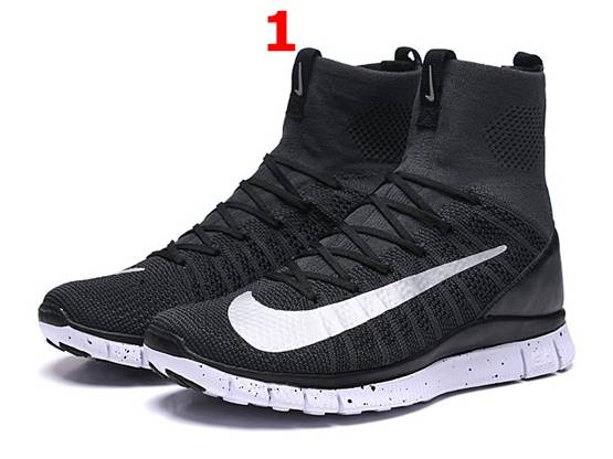 Mens And Women Nike Classic Nets Running Shoes 3 Colors