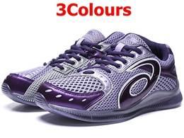 Mens Asics Gel Sokat Infinity Running Shoes 3 Colors