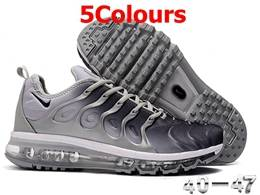 Mens Nike Air Max 2019 Running Shoes 5 Colours
