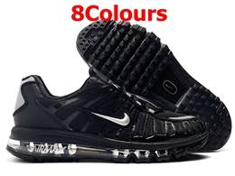 Mens Nike Air Max 2020 Running Shoes 8 Colours