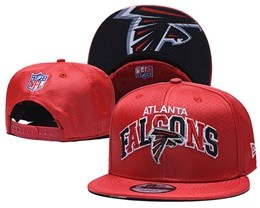 Mens Nfl Arizona Cardinals Red Snapback Adjustable Hats With Team Patch And Team Name