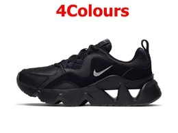 Mens And Women Nike Air Ryz 365 Running Shoes 4 Colors
