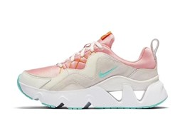 Women Nike Air Ryz 365 Running Shoes One Color