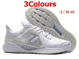 Mens And Women Adidas 2020 Climacool Running Shoes 3 Colours