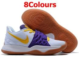 Mens Nike Kyrie Low Running Shoes 8 Colours