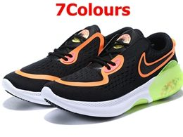 Mens And Women Nike Air Joyride Run 2 Running Shoes 7 Colours