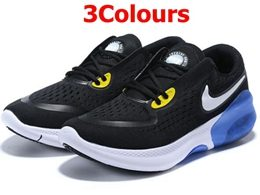 Mens Nike Air Joyride Run 2 Running Shoes 3 Colours