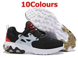 Mens And Women Nike Air Presto Ultra Br Running Shoes 10 Colours
