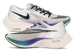 Men And Women Nike Zoomx Vaporfly Next Betrue Running Shoes