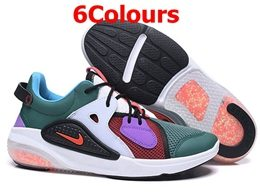 Mens Nike Joyride Cc Running Shoes 6 Colors