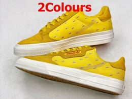 Mens And Women Adidas X Arizona Running Shoes 2 Colors