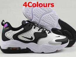 Mens Nike Air Max Advantage Running Shoes 4 Colours