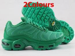 Women Nike Air Max Plus Tn Running Shoes 2 Colors