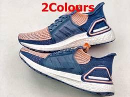 Women Adidas Ultraboost 19 Running Shoes 2 Colours