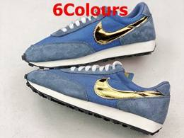 Mens And Women Nike Daybreak Sp Running Shoes 6 Colors
