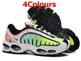 Mens Nike Air Max Tailwind Iv Tn11 Running Shoes 4 Colors