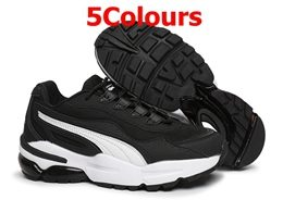 Womens Puma Air Running Shoes 5 Colors