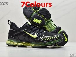 Mens Nike 2020 Air Max 13a Running Shoes 7 Colors