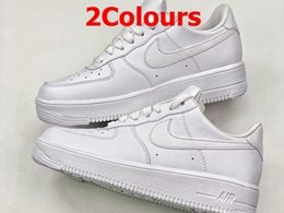 Mens And Women Nike Air Jordan 1 Low Running Shoes 2 Colors