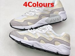 Mens And Women New Balance 850 Running Shoes 4 Colors