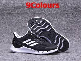 Mens Adidas 2022 14a Running Shoes 9 Colors