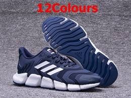 Mens Adidas 1890 13a Running Shoes 12 Colors