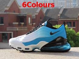 Mens Nike Air Max 2020 Tn 13a Running Shoes 6 Colors