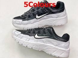 Women Nike P-6000 Running Shoes 5 Colors