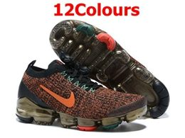 Mens And Women Nike Air Max 2019 New Running Shoes 12 Colors
