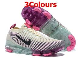 Women Nike Air Max 2019 New Running Shoes 3 Colors
